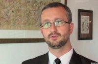 Обшук у заступника голови Меджлісу завершився: слідчі пішли ні з чим (оновлено)