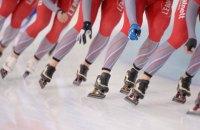 Главный тренер сборной Канады по конькам уволен из-за секс-скандала