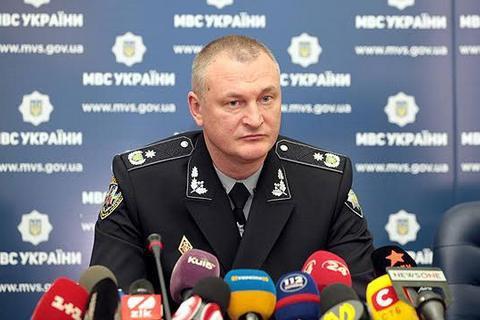 """Полиция в день выборов зафиксировала большое количество """"гастролеров"""""""