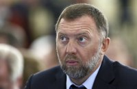 Кипр заморозил счета российских олигархов Вексельберга и Дерипаски