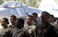 На учениях НАТО в Литве погиб военный