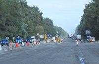 Глава Укравтодора рассказал о ремонте дорог во время карантина