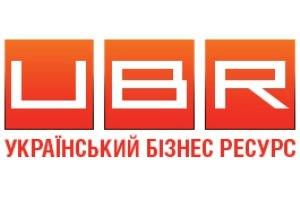 UBR планирует стать ведущим телеканалом с деловым форматом с вещания