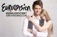 Франция выбрала участника Евровидения-2012