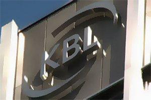 Катар купил банк в Люксембурге
