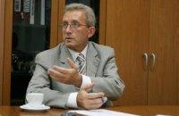 Нацбанк должен усилить мониторинг валютных операций, - Тимонькин