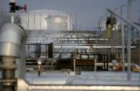 Польша подтвердила возобновление поставок чистой нефти из России
