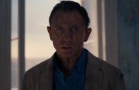 """В сети появился новый трейлер фильма о Бонде """"Не время умирать"""""""