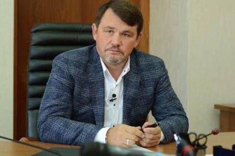 """Врио главы """"Энергоатома"""" назначен директор Ровенской АЭС"""