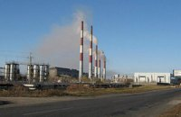 Кабмин приказал продать последние государственные ТЭС