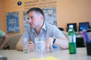 У Януковича борятся с активистами с помощью Интерпола, - Данилюк