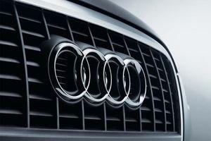 Audi покупает производителя мотоциклов