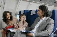 Британські депутати літатимуть дешевими рейсами