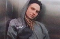 У Білорусі затримали 24-річного громадянина України