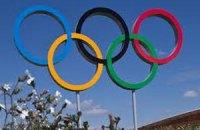 Почалася церемонія закриття Олімпіади-2012 у Лондоні