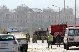 Не менее 20 человек погибли в теракте на севере Афганистана