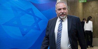 Отставка главы минобороны Израиля - сигнал обострения проблемы «что делать с Газой»
