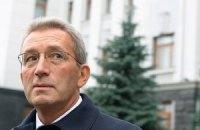Тимонькин: пострадавшим от кипрского налога украинцам государство не поможет