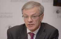 Соколовський закликав розірвати газовий контракт 2009 року