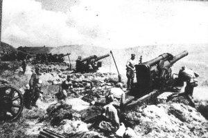 Историки рекомендуют не выделять Великую Отечественную войну из Второй мировой