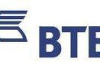 У ВТБ повідомили про санкції Китаю проти російських банків