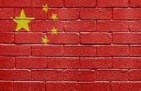 Китай починає політичні перестановки напередодні передачі влади