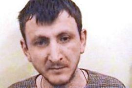 """Грузинского """"вора в законе"""" депортировали из Украины"""