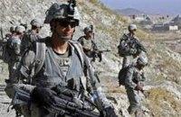 """Афганские войска отбили у """"Талибана"""" район на севере страны"""