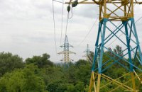 Кабмин повысил цены на электричество для Коломойского и Ахметова