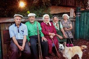 Украинская корометражка попала в конкурс МКФ в Лейпциге