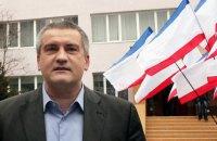 Аксенов заявил, что Киев пытается скрыть от украинцев успехи Крыма