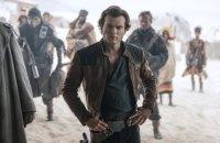"""У Lucasfilm вирішили призупинити зйомки спін-офів до """"Зоряних воєн"""""""