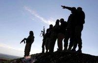 """Курди заявили про повне виведення військ із """"зони безпеки"""" в Сирії"""