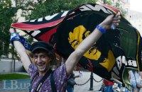 ЮНЕСКО включила музыку регги в список культурного наследия человечества