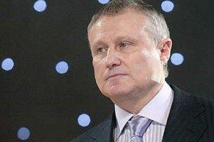 Суркіс покине посаду президента ФФУ