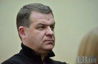 """""""Бриллиантового прокурора"""" Корнийца избили"""