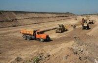 Азаров поддержит строительство объездной дороги в Днепропетровске