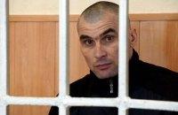 Украинскому консулу удалось посетить осужденного в РФ украинца Литвинова