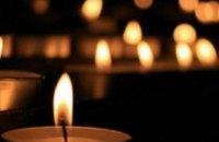 Помер український військовий, якого поранили на Луганщині