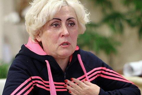 Штепа собралась баллотироваться в мэры Славянска