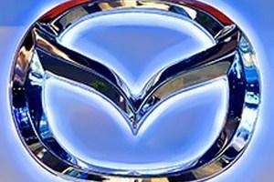 Mazda згорнула виробництво автомобілів у США