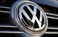 Volkswagen має намір інвестувати в заводи в Бразилії 3,4 млрд євро