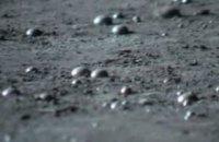 ГосЧС ликвидировала разлив 9 кг ртути в Черкасской области