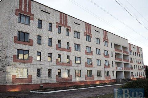 Минобразования унифицировало правила проживания в общежитиях вузов и училищ