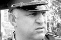 Убит глава МВД Дагестана