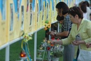 В результате боев на Донбассе погибли более 3,7 тыс. человек, - ООН