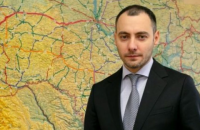 Объездную Харькова превратят в автодорогу европейского образца, - Кубраков