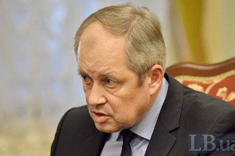 Романюк: новому Верховному Суду належить розглянути 50 тис. справ