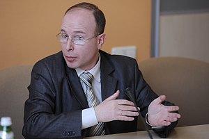 Экономическая реинтеграция Украины и России неизбежна - дипломат