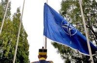 Что (не) так с НАТО?